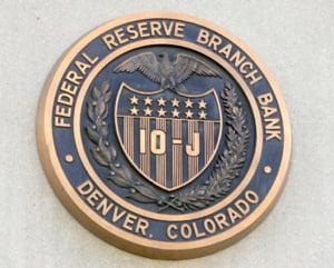 Federal Reserve ar putea reduce dobanda cheie