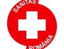 Federatia Sanitas cere Ministerului Sanatatii finalizarea negocierii contractului colectiv de munca: Este inadmisibil