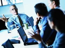 Feedback-ul angajatilor, o arta pentru manageri