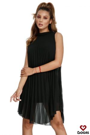 Femeia moderna poarta rochii office deosebite!