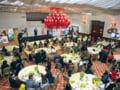 Femeile de afaceri revolutionare au fost premiate la gala Elite Business Women