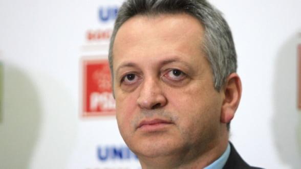 Fenechiu: Nu mi-e teama de o condamnare in dosarul Transformatorul