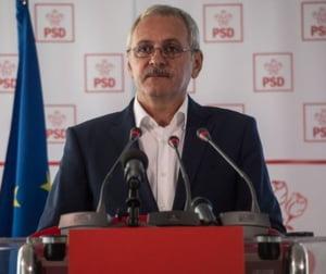 Ferma la care fiul lui Dragnea creste porci a primit milioane de euro din subventii UE si din bugetul national