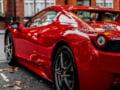 Ferrari si-a imbunatatit estimarile pentru 2020, dupa ce in 2019 a avut livrari record