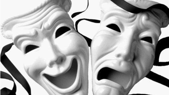 Festivalul Comediei Romanesti din luna iunie, inchinat operei lui Caragiale