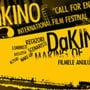 Festivalul DaKino pregateste o premiera mondiala. Vezi despre ce este vorba