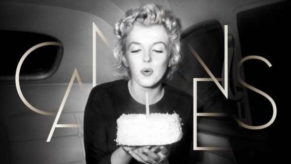Festivalul de Film Cannes 2012 debuteaza miercuri seara