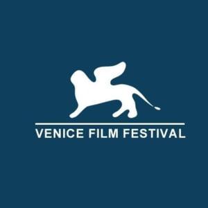 Festivalul de Film de la Venetia va avea loc in septembrie