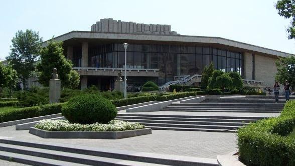 """Festivalul de Teatru """"Shakespeare"""" de la Craiova este subfinantat. Niciun ban de la minister"""