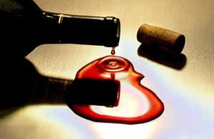 Fiat, Alfa Romeo si Lancia au devenit vinuri de soi
