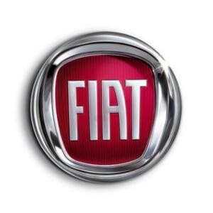Fiat, acuzata de furtul unor secrete comerciale