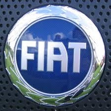 Fiat infiinteaza o companie mixta cu Chrysler