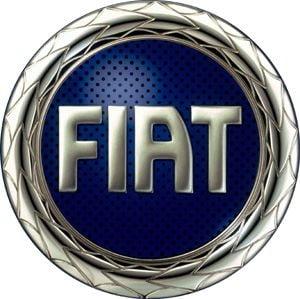 Fiat lanseaza o noua masina mica la Salonul Auto din India