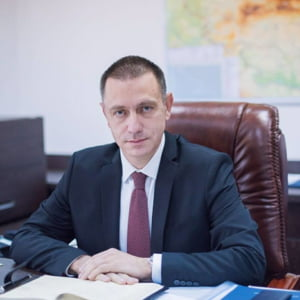 Fifor anunta ca secretarul american al Apararii, James Mattis, va veni in Romania