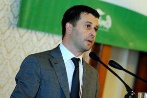 Filipescu (ANT): Ne dorim mai multa promovare pentru turismul de aventura