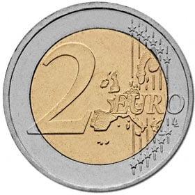 Fillon: Bancile franceze nu sunt imune la criza, insa statul va interveni