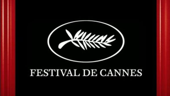 Film romanesc pentru copii, la Festivalul de Film de la Cannes