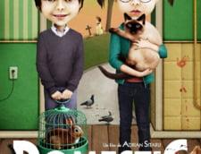 "Filmul ""Domestic"" va rula la Festivalul de Film al Uniunii Europene de la Hong Kong"