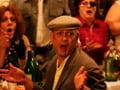 """Filmul """"Undeva la Palilula"""", de Silviu Purcarete debuteaza pe marile ecrane vineri"""