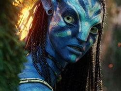 Filmul Avatar a adus incasari de 27 milioane dolari in prima zi de difuzare in SUA