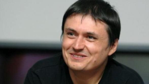 Filmul lui Cristian Mungiu starneste reactii diverse la Cannes