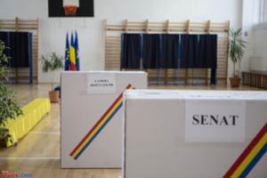 Filosoful Mihai Sora: Tinerii vor intelege de ce ar fi trebuit sa mearga la vot cand ii va lovi prima nenorocire
