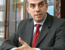 Finalizarea reformei in sanatate, tema de interes pentru FMI si Banca Mondiala