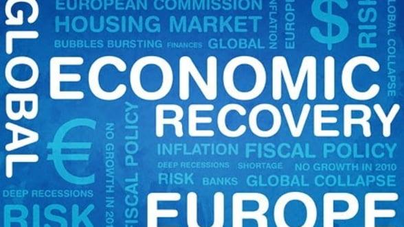 Financial Times: Austeritatea e o piedica in calea reformelor economice