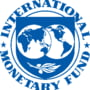 Financial Times: FMI nu participa la salvarea Greciei