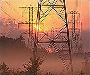 Financial Times: Romania, exportatoare de energie regenerabila