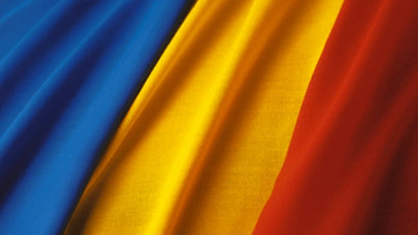 Financial Times: Romania, o incurcatura balcanica