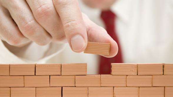 Finantarea IMM-urilor incotro? Alternative la imprumuturile bancare