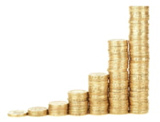 Finantarea prin leasing financiar