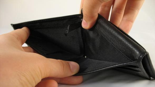 Finantele: Procedura falimentului sa fie aplicata si reasiguratorilor