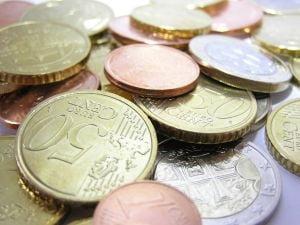 Finantele au atras 1,08 mld. lei in depozite la 2 saptamani