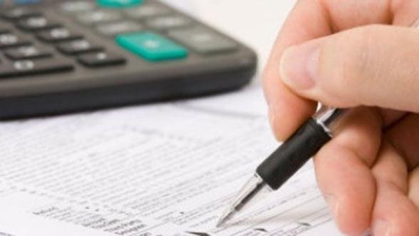 Finantele au publicat procedura prin care impozitele vor putea fi platite direct la primarie