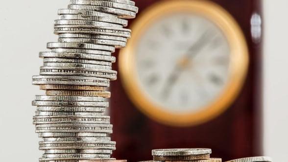 Finantele personale in perioada Covid-19. Cum ne protejam din punct de vedere financiar