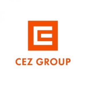 Finantele trebuie sa mandateze FP pana in 15 august pentru vanzarea participatiilor la filialele CEZ