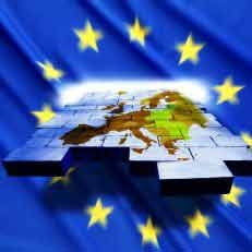 Finantele vor organiza licitatie pentru formarea personalului care gestioneaza fonduri europene