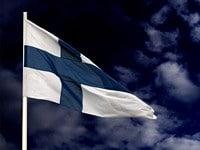 Finlanda, cel mai recent tabu al zonei euro