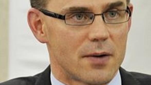 Finlanda:Zona euro nu mai are solutii pentru rezolvarea crizei