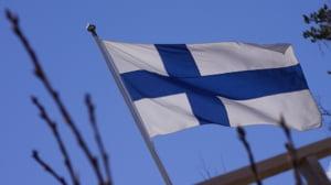 Finlanda a primit un mandat international de arestare pentru Puigdemont, liderul catalan aflat in vizita