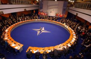 Finlanda si Suedia, tinute pe tusa: Aderarea la NATO poate sa mai astepte. Sa nu suparam Rusia