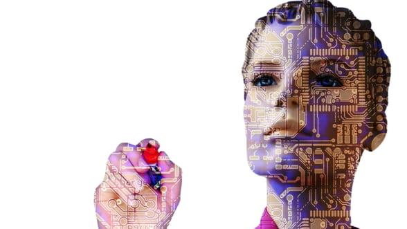 Finlanda vrea ca 1% din europeni sa invete elementele de baza ale inteligentei artificiale
