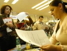 Finlanda vrea romani: Salariile ajung la 2.000 de euro