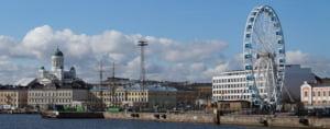Finlanda vrea sa devina prima tara din lume fara fumatori. Cum arata planul sau ambitios