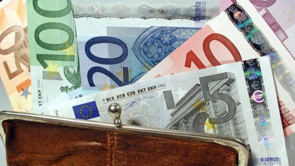 Finlanda vrea sa impoziteze trocul