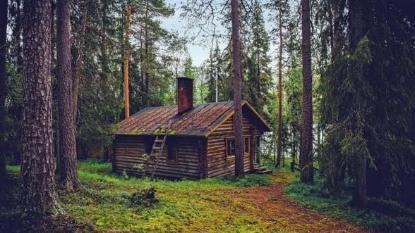 Finlandezii vor invata cum sa se imprumute mai putin, cu sprijinul statului
