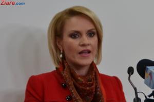 Firea acuza Guvernul ca a mintit in legatura cu Centura Capitalei. Reactia Ministerului Transporturilor