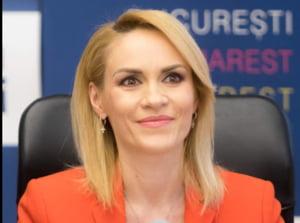 Firea anunta o Sala Polivalenta de 138 de milioane de euro in Bucuresti